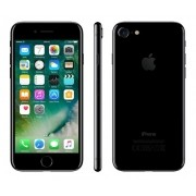 recondicionado Smartphone Apple iPhone 7 128gb 12mp Tela 4.7 Wifi 4g Ios 14