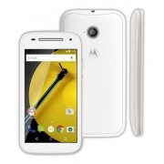 Smartphone Motorola XT1523 Moto E 2ª Geração 16GB 1GB RAM (Usado)