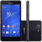 RECONDICIONADO: Sony Xperia Z3 Compact D5833 20mp 16gb 2gb Ram