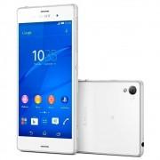 (Recondicionado) Sony Xperia Z3 D6643 Tv 4g 16gb 20mp
