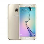 Samsung G928 Galaxy S6 Edge Plus 32gb 4gb Ram 5.7 Trincado
