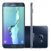 Samsung G928 Galaxy S6 Edge Plus 32GB 4GB RAM (Outlet)