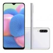 Smartphone Samsung Galaxy A30s A307 64GB (Open Box)