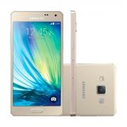 Samsung Galaxy A5 2015 Dual A500 16GB Tela 5' Mostruário
