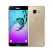Samsung Galaxy A5 2016 A510 16gb Tela 5.2' 13mp - Mostruário