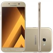Samsung Galaxy A5 2017 A520 64GB 3GB RAM 16MP (Recondicionado)