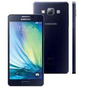 Smartphone Samsung Galaxy A5 A500 Dual Chip Tela 5.0' 16GB 13MP (Open Box)