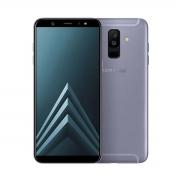 Samsung Galaxy A6+ Plus Dual 64gb Tela 6' 4gb - Seminovo
