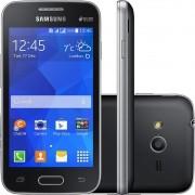Samsung Galaxy Ace 4 Dual G313 3G 4GB Tela 4' 5MP (Outlet)
