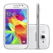 Samsung Galaxy Gran Duos I9082 8gb Wi-fi 3g Android Anatel