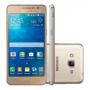Samsung Galaxy Gran Prime Duos TV Digital G530 8GB - Usado