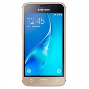 Samsung Galaxy J1 2016 J120 8gb Tela 4.5' - Seminovo