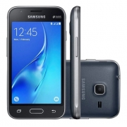 Samsung Galaxy J1 Mini Dual J105 8gb Tela 4' Wi-fi 4g Anatel