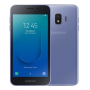 Samsung Galaxy J2 Core Dual J260 16gb Tela 5' 8mp 4g Usado