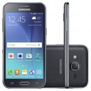 Samsung Galaxy J2 J200 Duos 8gb Tela 4.7 Wi-fi 4g Outlet