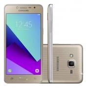 Samsung Galaxy J2 Prime Tv G532 Dual 8gb Redes Sociais (Usado)