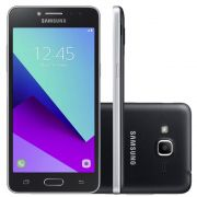 Samsung Galaxy J2 Prime G532m 16gb Dual Sem Tv 8mp Novo