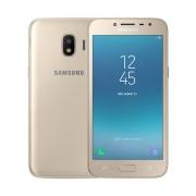Samsung Galaxy J2 Pro Dual J250m 16gb Tela 5' - Usado