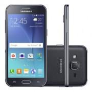 Samsung Galaxy J2 Tv Digital J200 Dual 8gb W-fi 4g Outlet