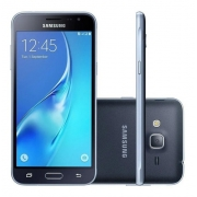 Samsung Galaxy J3 2016 J320 8gb (Seminovo Com Burn-in)