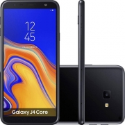Samsung Galaxy J4 Core J410 16gb Dual Tela 6' 8mp (Usado)