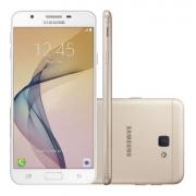 Samsung Galaxy J5 Prime G570 Dual 32gb 13mp Novo (Open Box)