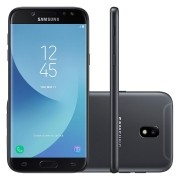 Samsung Galaxy J5 Pro J530 32gb Ram 2gb Tela 5.2 13mp Outlet