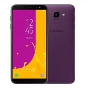 Samsung Galaxy J6 Tv J600 32gb Tela 5.6 2gb Ram - Seminovo