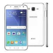 Samsung Galaxy J7 Dual J700 16gb Tela 5.5' Wifi 4g (Seminovo)
