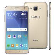 Smartphone Samsung Galaxy J7 J700 Tela 5.5' 1.5ghz 16gb 13mp EXCELENTE