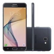 Samsung Galaxy J7 Prime Dual G610 32gb 3gb Ram Seminovo (Excelente)