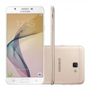 Samsung Galaxy J7 Prime G610 32Gb 3Gb Ram  - Recondicionado