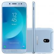 Samsung Galaxy J7 Pro Dual J730 64gb Ram 3gb 13mp Open Box