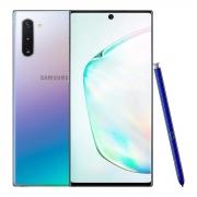 Samsung Galaxy Note10 N970 Dual 256gb 8gb Ram - Seminovo