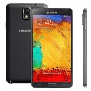Samsung Galaxy Note 3 N9005 Tela 5,7' 32GB 3GB RAM (Open Box)