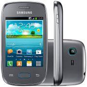 Smartphone Samsung Galaxy Pocket Neo S5310 4GB (Open Box)