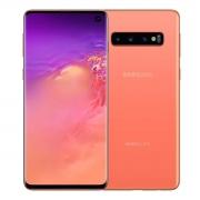 Samsung Galaxy S10 G973 128GB 8GB Ram Tela 6.1' - Seminovo