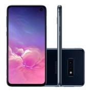 Samsung Galaxy S10e G970 Dual Sim 128 Gb 6gb (Excelente)