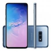 Samsung Galaxy S10e G970 Dual Sim 128 Gb Tela 5.8 (Bom)