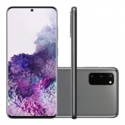 Samsung Galaxy S20 Dual G980 128gb Tela 6.2' (Seminovo Excelente)