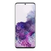 Samsung Galaxy S20+ Dual G985 128 Gb 8 Gb Ram (Seminovo Excelente)