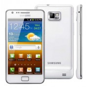 Samsung Galaxy S2 Gt-i9100 16gb Android 4.1.2 Cam 8mp Anatel