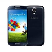 Samsung Galaxy S4 I9505 4g 16gb Tela 5' - Usado