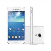 Samsung Galaxy S4 Mini I9195 8GB Tela 4,3' 8MP - Usado