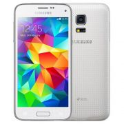 Samsung Galaxy S5 Mini G800 Duos Tela 4.5' 16GB 8Mp Usado