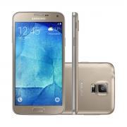 Samsung Galaxy S5 New Edition G903 Dual 5.1' 16gb - Seminovo