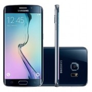 Samsung Galaxy S6 Edge G925 64gb 5.1' (Outlet)