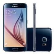 Samsung Galaxy S6 G920 32gb 3gb Ram - Recondicionado