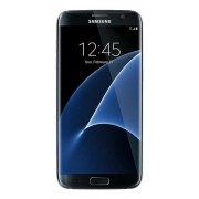 Samsung Galaxy S7 Edge G935 32gb 4gb Ram