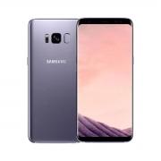 Samsung Galaxy S8+ 64gb 4gb Ram 12mp 6.2 Anatel - Seminovo